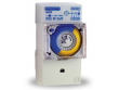 Maxguard 24 Hour Time Switch 250V 16A Q24TS