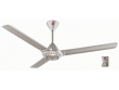 Fan - Ceiling, Silver finish, K15WO-SL, KDK