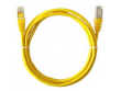 Cat 5E Patch Cord - 5 Meters